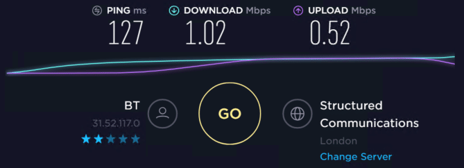 GB IP1-31.52.117.0