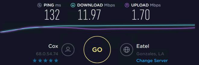 IP7-68.0.54.74