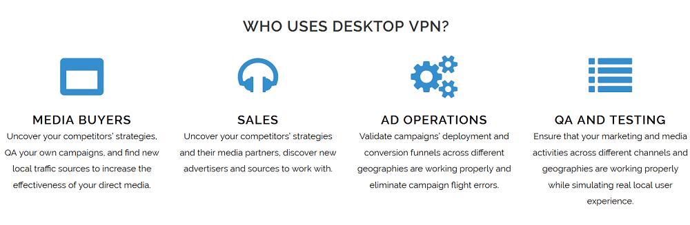 geosurf desktop vpn