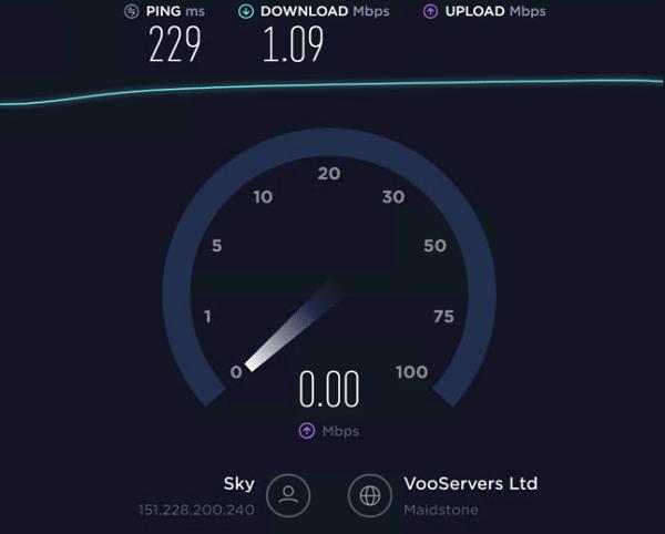 GB IP3 - 151.228.200.240