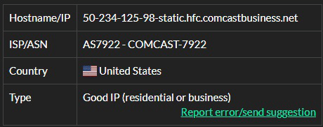 IP2 - 50.234.125.98
