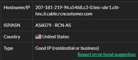 IP3 - 207.181.219.96