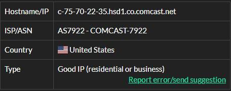 IP9 - 75.70.22.35