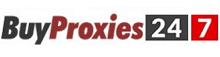 buyproxies247 logo