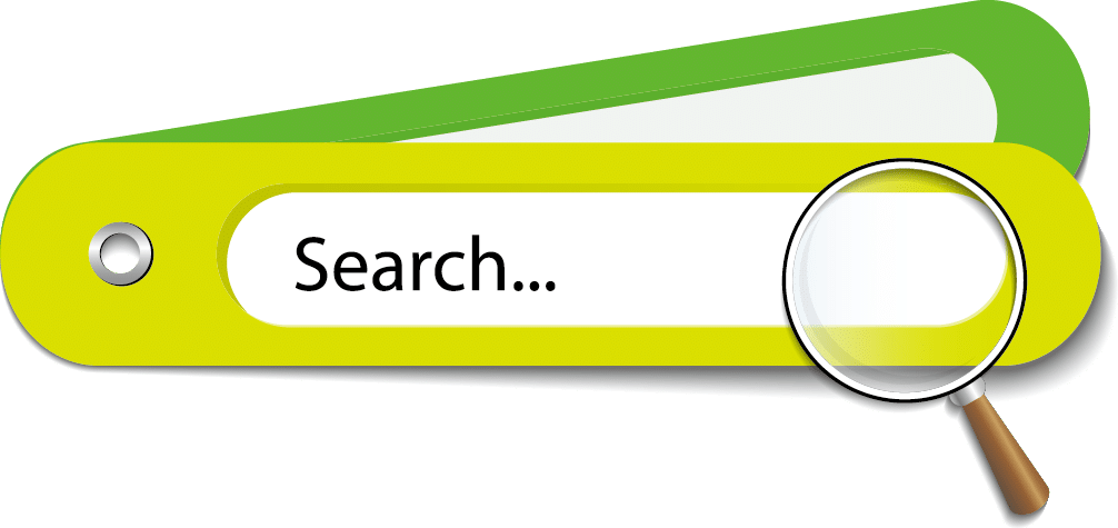Which Search Engines are Easiest to Scrape?