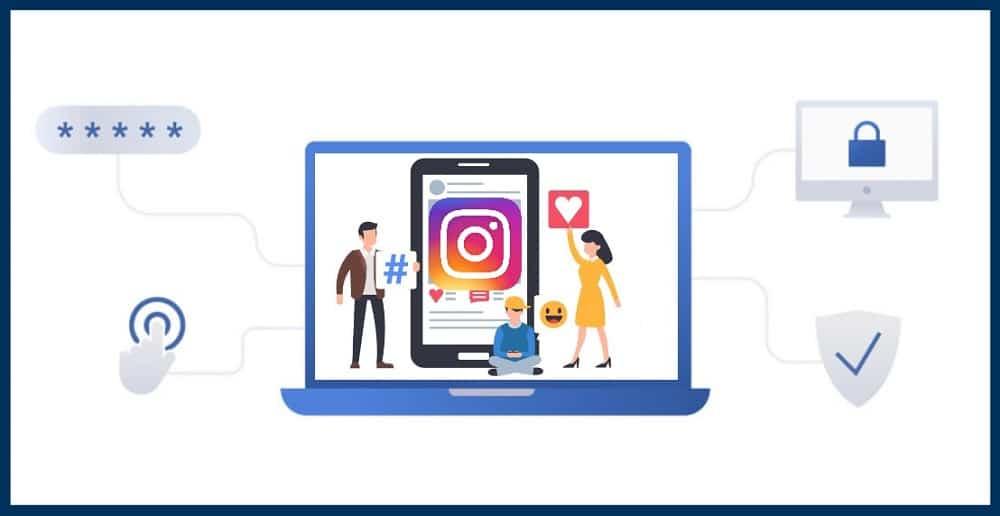 VPNs for Instagram
