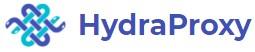Hydra Proxy Logo overview